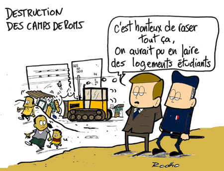 destruction-camps-roms-logements-etudian