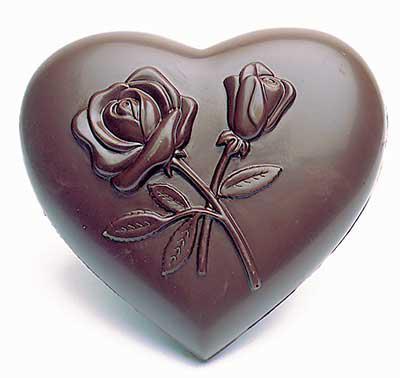 Astuces chocolat et santé