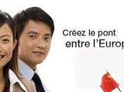 questions l'on pose plus chinois France