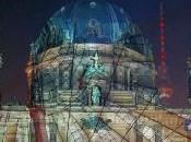 Berlin week-end, passez longue nuit dans musées capitale allemande