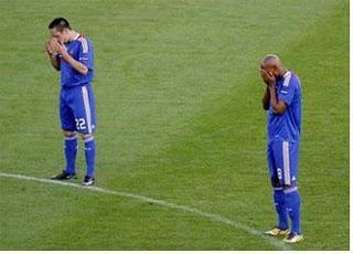 Ramadan et le football