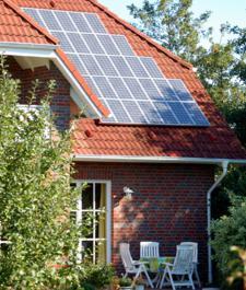 l 39 entretien des panneaux photovolta ques d couvrir. Black Bedroom Furniture Sets. Home Design Ideas