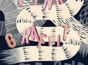 Secret Cities 'Pink Graffiti'