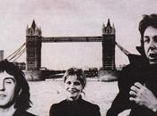 Wings #3.2-London Town-1978