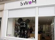 store SWOM