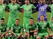 Algérie-Tanzanie match: billets vente