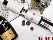 """Krug dévoile fabuleux """"Cabinet curiosités"""""""