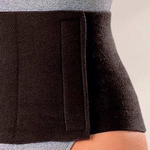 robes feminines ceinture amincissante body sweat. Black Bedroom Furniture Sets. Home Design Ideas