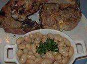 mange quoi demain? mogette Vendée