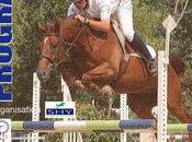 L'équitation Roche c'est Terres Noires