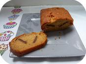 Cake speculoos mania