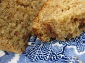 Cake amande, pralin (sans lait, sans oeuf)