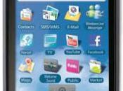 Quel smartphone choisir pour rentree 2010