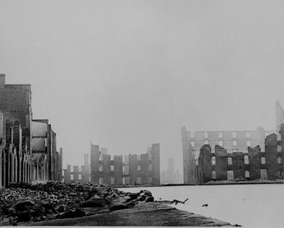Photos des villes américaines Photos-villes-us-avant-1950-L-1