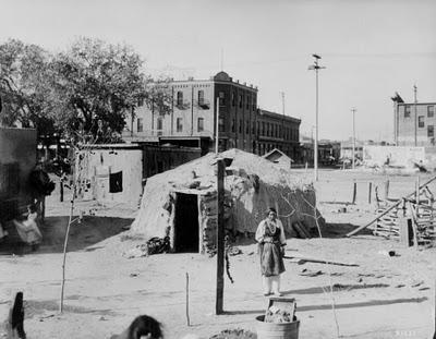 Photos des villes américaines Photos-villes-us-avant-1950-L-16