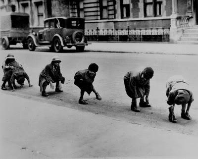 Photos des villes américaines Photos-villes-us-avant-1950-L-27