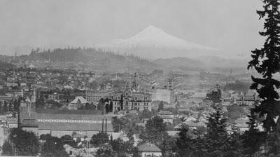 Photos des villes américaines Photos-villes-us-avant-1950-L-4