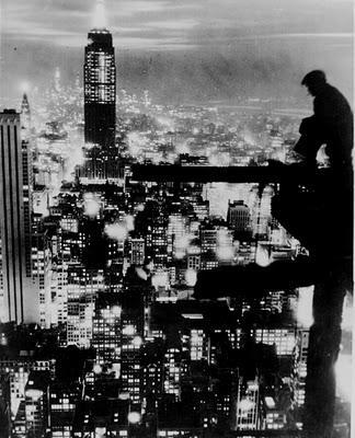 Photos des villes américaines Photos-villes-us-avant-1950-L-47