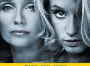CRIME D'AMOUR, film d'Alain CORNEAU