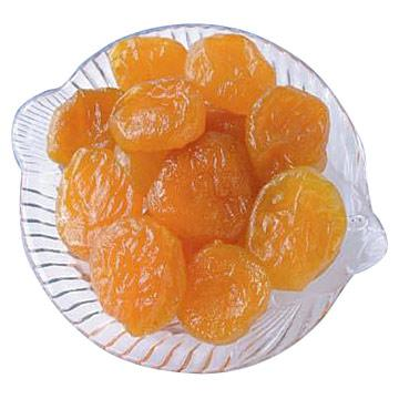 http://img.alibaba.com/photo/50421787/Dried_Apricot.jpg
