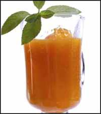 Abricot santé et ses astuces en cuisine
