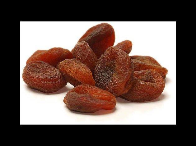abricots-secs.JPG