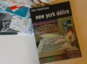 Delirium York
