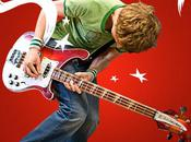 Coup Coeur: Scott Pilgrim World d'Edgar Wright