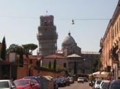 Voyage Italie...