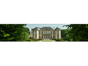 Visite musée Rodin