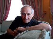 Alain Corneau, l'adieu choix armes
