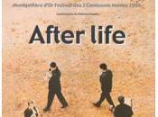 AFTER LIFE Hirokazu Kore-Eda