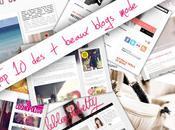 beaux blogs mode