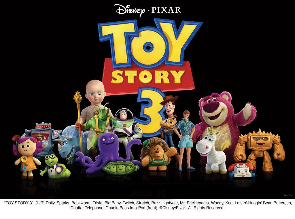 """disneys acquisition of pixar media essay Disney's $524 billion acquisition of 21st century fox includes a never-ending list of a-list media  become the streaming home for pixar,  tells quartz """"on ."""
