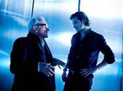 Découvrez spot Chanel réalisé Martin Scorsese