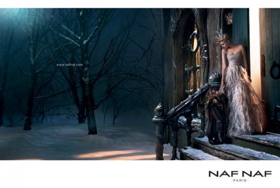 http://media.paperblog.fr/i/357/3574444/robe-princesse-naf-naf-L-1.jpeg