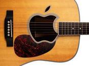 Apple propose suivre keynote vidéo