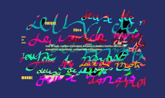 Bien placés . . . (Raymond Queneau)