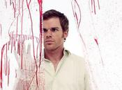 Dexter saison Jennifer Carpenter parle personnage