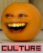 Annoying Orange VOSTFR