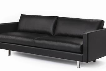 canap en cuir comment acheter sans y laisser sa peau paperblog. Black Bedroom Furniture Sets. Home Design Ideas
