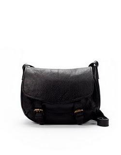 Enfin la boutique Zara en ligne !