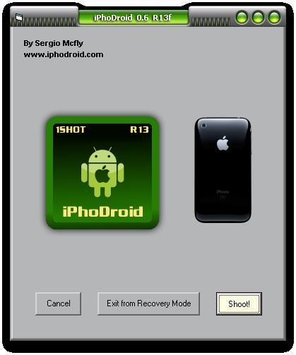 installer de nouveaux os android sur le vieux téléphone