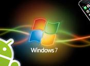 [TUTO] est, iPhodroïd 1-SHOT pour Windows enfin disponible téléchargement