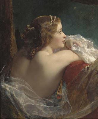 allegorie-charles-baudelaire-L-1