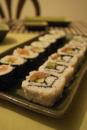 Sushi_party2