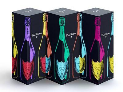 http://media.paperblog.fr/i/358/3582059/marketing-loves-art-dom-perignon-celebre-andy-L-2.jpeg