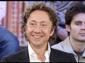 Bern, Lumbroso imitateurs pour divertissements France