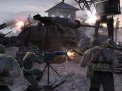 Company Heroes Online open beta launches, rewards early adopters