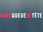 Sans queue tête bande annonce avec Isabelle Huppert